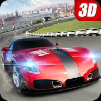rage racing 3d gameskip