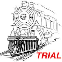 rail empire free trial gameskip