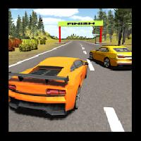 rally racer 3d gameskip