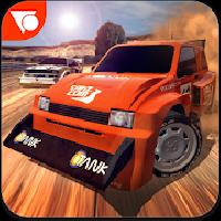 rally racer unlocked gameskip