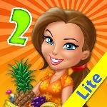 ranch rush 2 lite gameskip