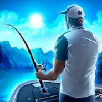 rapala fishing - daily catch gameskip