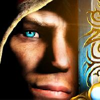 ravensword: shadowlands 3d rpg gameskip