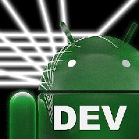 ray tracer dev kit for android gameskip
