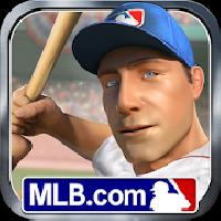 r.b.i. baseball 14 gameskip