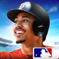 r.b.i. baseball 16 gameskip