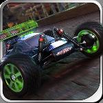 re-volt 2 : best rc 3d racing gameskip