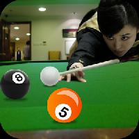 real 9 ball pool game live 3d gameskip