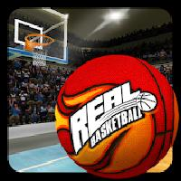 real basketball gameskip