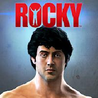 real boxing 2 rocky gameskip