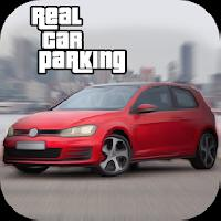 real car parking gameskip