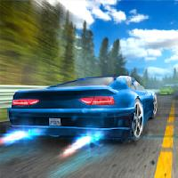 real car speed: racing need 14 gameskip