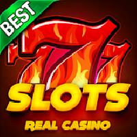 real casino - free slots gameskip