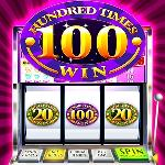 real casino vegas slots gameskip