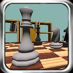 real chess master gameskip