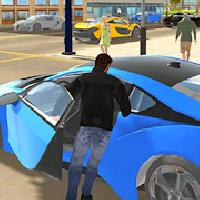 real city car driver gameskip