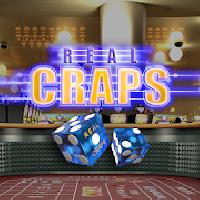 real craps gameskip