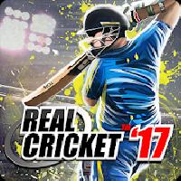 real cricket  16 gameskip
