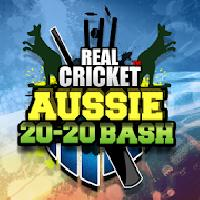 real cricket  aussie 20 bash