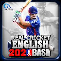 real cricket english 20 bash gameskip