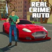 real crime auto: vice city gameskip