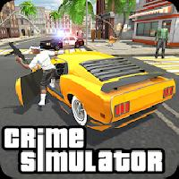 real crime simulator gameskip