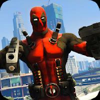 real deadpool simulator 2018 gameskip