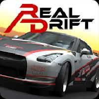 real drift car racing gameskip