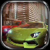 real driving 3d gameskip