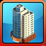 real estate tycoon: empire gameskip
