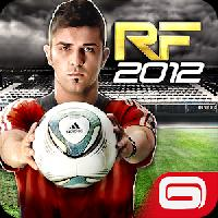 real football 2012 gameskip