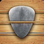 real guitar: chords, tabs free gameskip