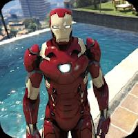 real ironman simulator deluxe gameskip