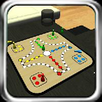 real ludo gameskip