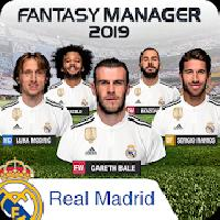 real madrid fantasy manager'17 gameskip