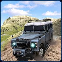 real offroad driver simulator gameskip