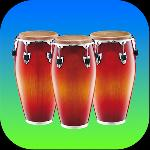 real percussion gameskip