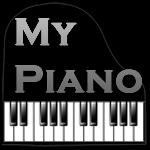 real piano keyboard gameskip