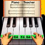 real piano teacher gameskip