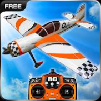 real rc flight sim 2016 free gameskip