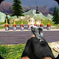 real shooting 3d gameskip
