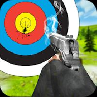 real shooting army training gameskip