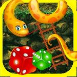 real snakes and ladders ultimate gameskip
