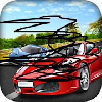 real turbo racing-car drifting gameskip