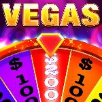 real vegas slots gameskip