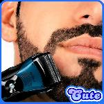 realistic beard salon gameskip