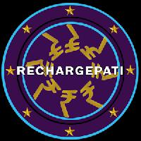 rechargepati gameskip