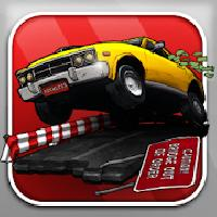 reckless getaway gameskip