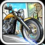 reckless moto rider gameskip