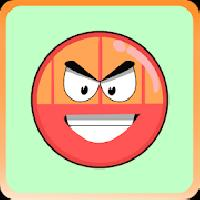 red ball adventure gameskip